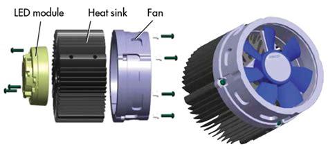 led resistor heat sink led resistor heat sink 28 images myheatsinks advanced heat sink heat pipe solutions led