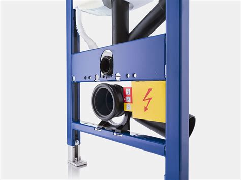 geberit cassetta geberit duofix prewall installation frames geberit uk