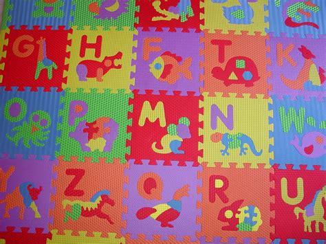 children s rubber sts как выбрать игровой коврик для ребенка как выбрать детский