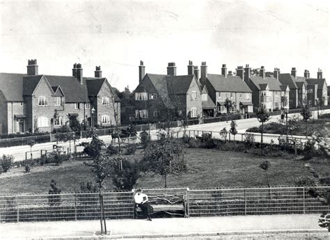 Stone Baths bournville amazing images from the archives birmingham mail