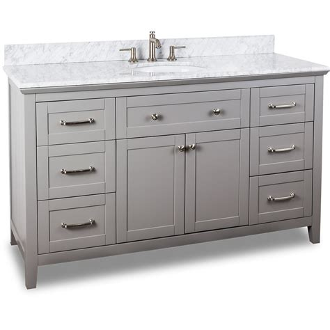 15 inch bathroom vanity