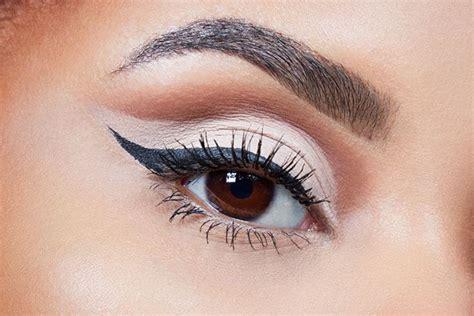 tutorial makeup eyeshadow wardah tutorial eyeshadow wardah seri h eye crease makeup