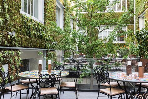 best restaurant in milan the 10 best restaurants with open courtyards in milan