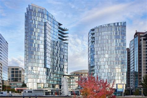 soma towers bellevue wa apartment finder