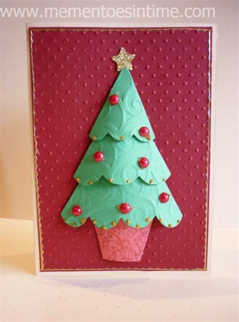 3d tree card template 3d cards template www pixshark images