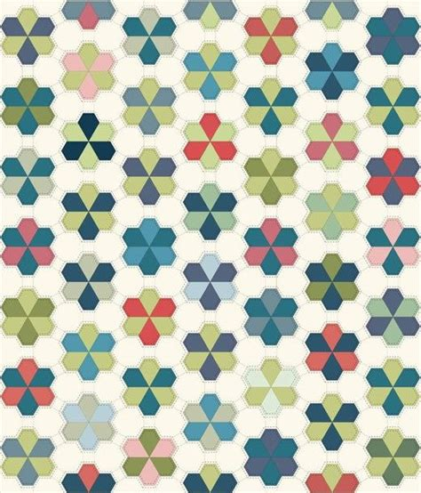 paper pattern english 17 best images about epp designs on pinterest wheels