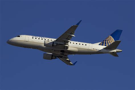 united airlines service united airlines to launch seasonal service to key west airways magazine