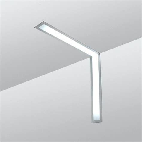 led light diffuser led light diffuser led profile recessed aluminium