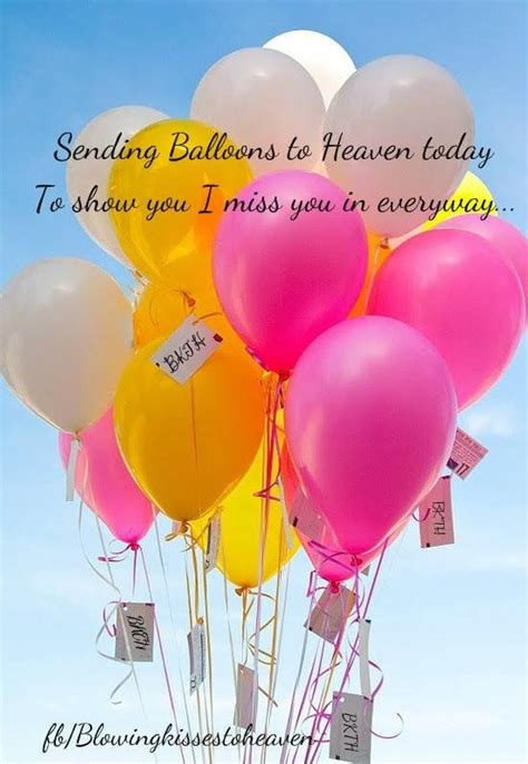Wishing A Happy Birthday To Someone In Heaven Pinterest The World S Catalog Of Ideas