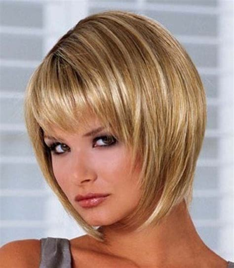 best hair cuts to emphasize eyes 24 best blond hair ideas images on pinterest hair colors