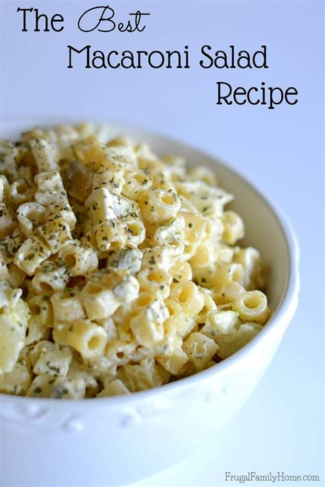 my best pasta salad recipes carb loading pinterest best pasta salad recipe 28 images best macaroni
