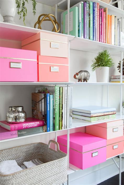 home organization the best home organizing products popsugar home