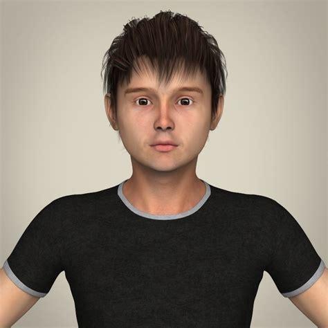 young boy models models boy images usseek com