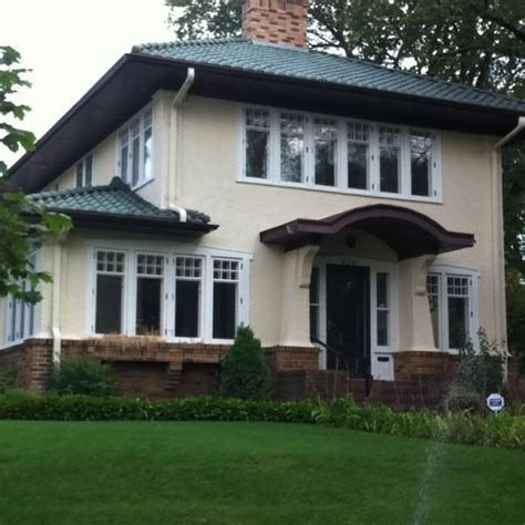 minnehaha house nicole curtis property list myideasbedroom com
