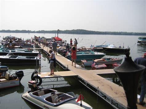 higgins wooden boat higgins classic boat rendezvous woodenboat magazine