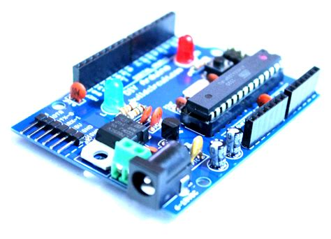 build your own arduino schematic build get free image