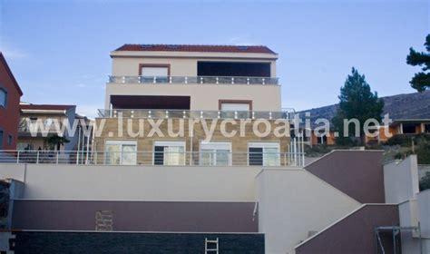 appartments split newly built apartments split luxurycroatia net