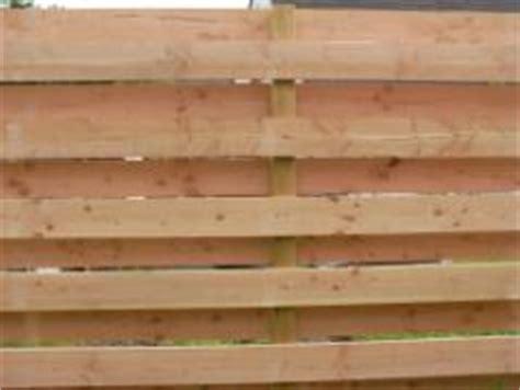 Angebot Grundstück Muster Sicherer 226 Haltbarer Zaun Um Das Grundst 195 188 Ck Bauunternehmen