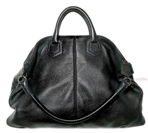 Designer Handbag Chat The Bag Forum by Ghisellini Bags By Givenchy Designer