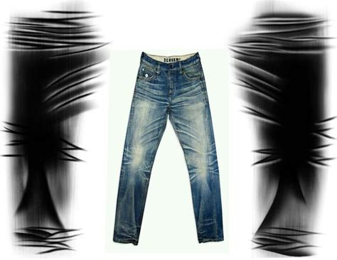 laser pattern jeans 136 best images about whisker patterns and others for