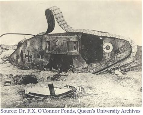 disadvantages of u boats in ww1 technology of war queen s university archives