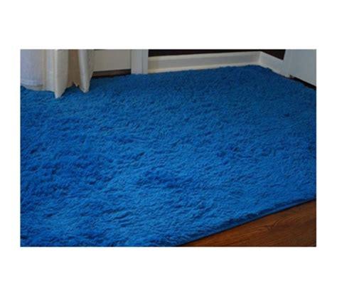 Area Rugs For Dorms College Plush Rug Brilliant Blue Room Decor Idea College Essential