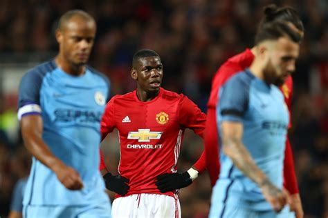 Manchester United 7 manchester united 7 reasons why paul pogba is underperforming