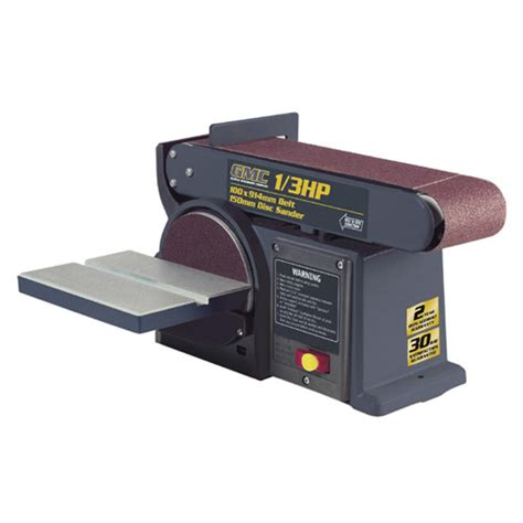 gmc bench grinder gmc bd1500 reviews productreview com au