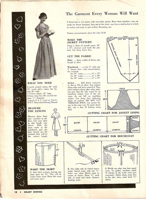 vintage pattern drafting 66 best vintage pattern drafting instructions images on
