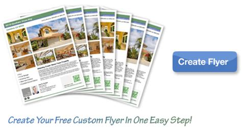 make free flyers to print make free flyers online to print