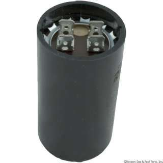 emerson run capacitor emerson 1081 pool motor capacitor 28 images century 1081 pool motor wiring century 1081 pool