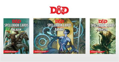 d d 5e spellbook card template d d 5e spell book cards arrived tribality