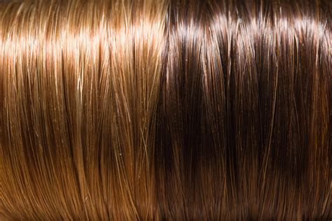 soho hair extension color chart soho style remy human clip in hair extension soho duo deux luxe