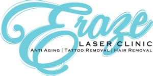 eraze tattoo removal eraze laser clinic gold coast hair and removal