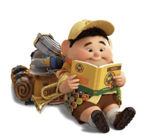 imagenes de russell up cinema up gioxx s wall