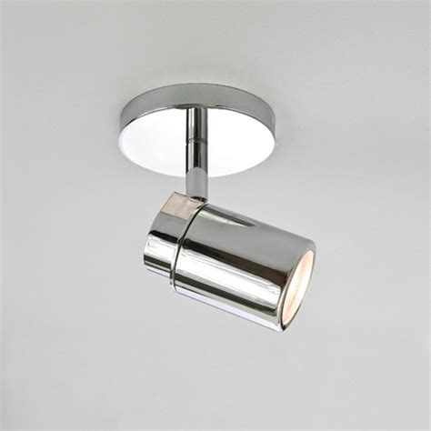52 Led Light Bar Bathroom Spot Lights From Easy Lighting
