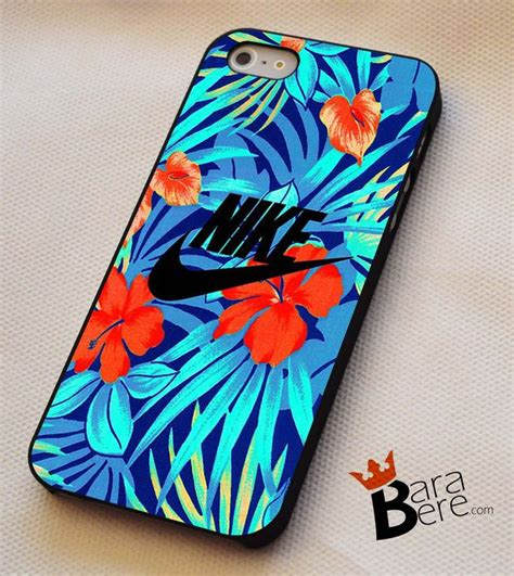 coque iphone  nike style