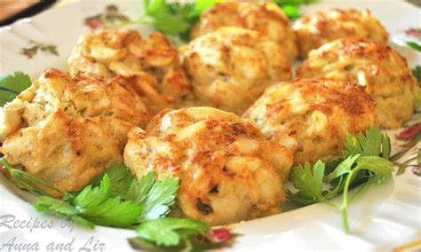 easy crab cake recipe images easy crab cake recipe 2015 house style pictures