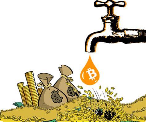 bitcoin faucet tutorial cara membuat website faucet bitcoin gratis riez techno
