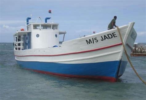 catamaran a vendre nosy be bateaux d occasions madagascar chantier naval nosy be