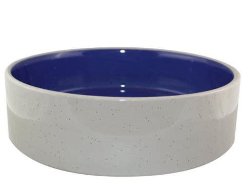 large ceramic bowls large ceramic bowls whereibuyit