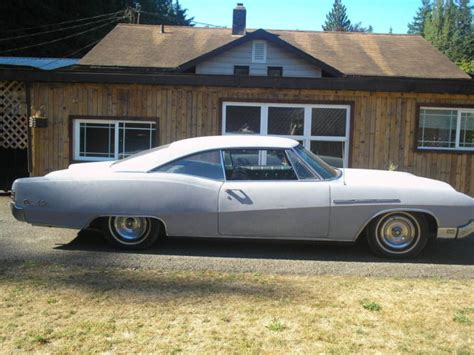 1968 buick lesabre for sale 1965 buick cars and vehicles for sale used cars and html