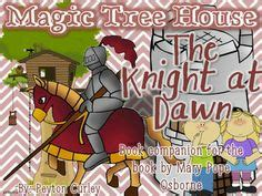 the magic tree house musical 1000 images about mth musical on pinterest magic tree houses the knight and knight