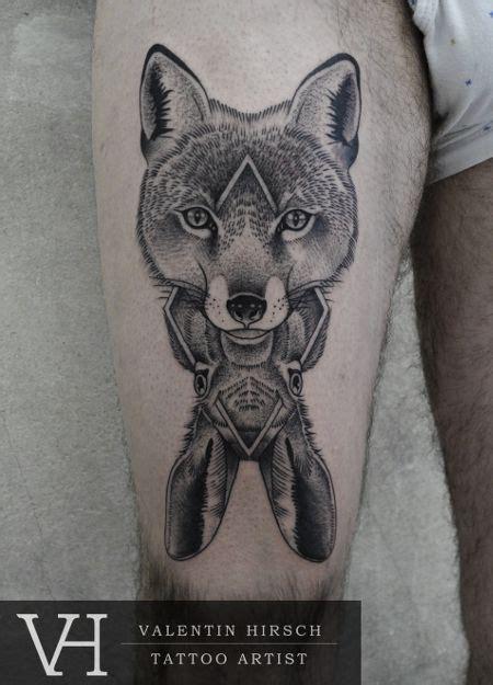 animal tattoo london 351 best tattoo animal images on pinterest tattoo animal