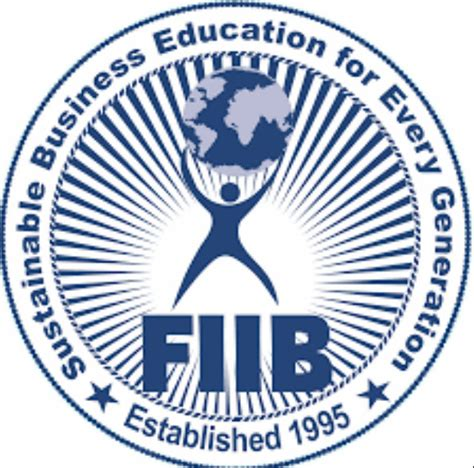 Colleges Offering Mba In International Business by Fortune Institute Of International Business Delhi Fiib Delhi
