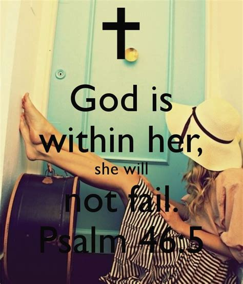 god is within her tattoo 740 best book of psalms images on