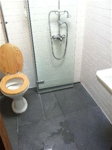 folding shower for small spaces 1000 images about tiny bathroom on pinterest tiny
