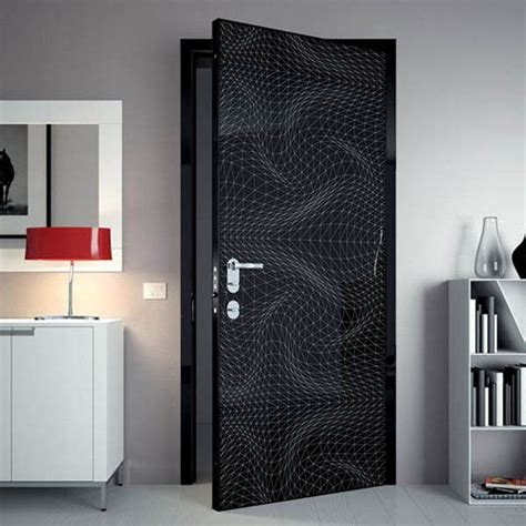 door designs for bedroom 20 best images about closet doors on pinterest wall