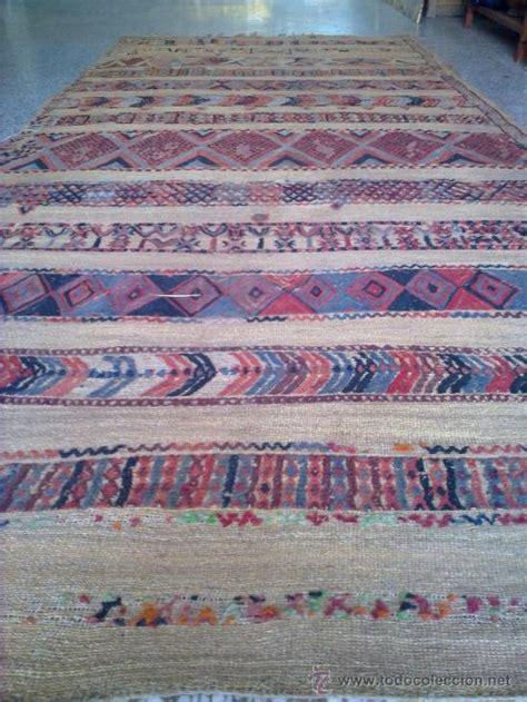 alfombra bereber antigua alfombra bereber comprar alfombras antiguas en