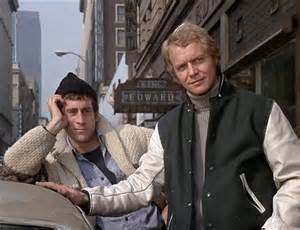 startsky and hutch 1000 images about cop shows favorite tv shows on